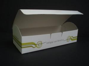 Kutije za slastice